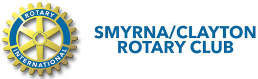 Smyrna Clayton Rotary Club